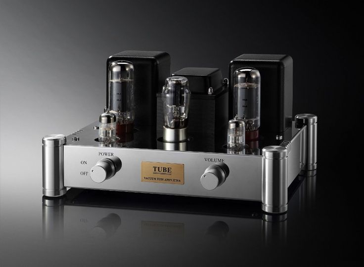 350.35$  Buy here - http://alimgj.worldwells.pw/go.php?t=32748330350 - Single End Stereo EL34 Tube Amplifier Class A Hifi Audio Vintage Integrated Power AMP Hand Made Chassis Mount 12W AC115V 230V