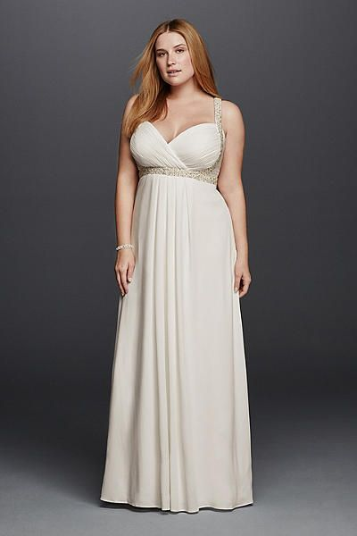 160 best Wedding dress images on Pinterest   Bridal gowns ...