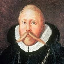 Tycho Brahe (1546–1601) was a Danish astronomer who produced the most accurate measurements and locations of the stars before the use of the telescope. His observation that a new star had appeared in an existing constellation challenged the belief that the stars were fixed and forever unchanging.