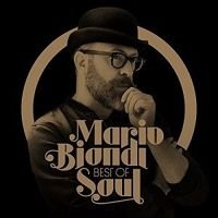 Mario Biondi - What Have You Done To Me by Radio INDIE International Network on SoundCloud