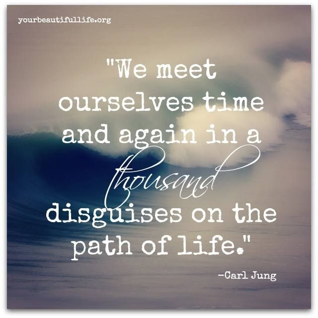 Carl Rogers Famous Quotes: 17 Best Images About Theorists In Counselling On Pinterest