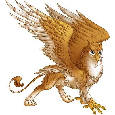 gryphon images - Google Search