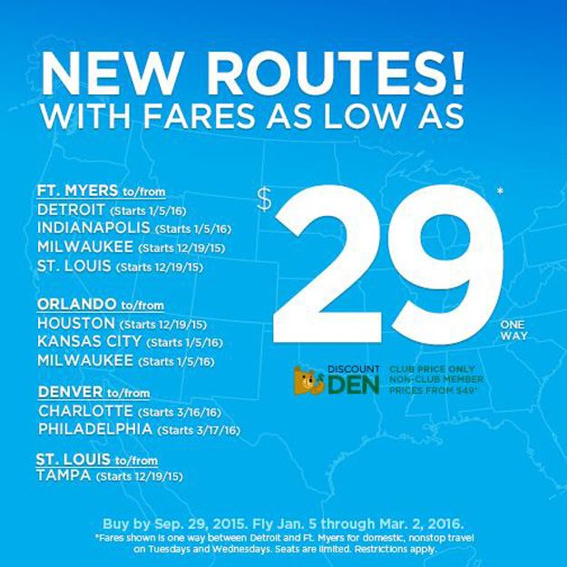 1000 Images About Cheap Airfares Amp Hotels Sites To