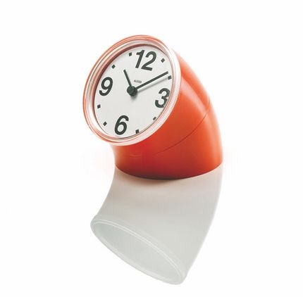 Cronotime Clock | SHOP Cooper Hewitt. Price: $84.00