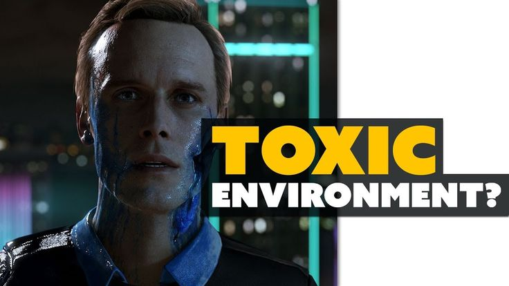 FarCry 5 Gamer  #TOXIC #WORKPLACE #Accusations #Against #Detroit #Dev - The Know #Game #News   When you have 180 people working for you, it gets tough to email around photoshops of colleagues photoshopped onto sexy nazis.  Written By: Brian Gaar and Ashley Jenkins Edited By: Kdin Jenzen Hosted By: Ashley Jenkins and Mica Burton  Get More #News ALL THE TIME:    Follow The Know on Twitter:  Follow The Know on Facebook:   Rooster Teeth Store:  Rooster Teeth:   Business Inquiries