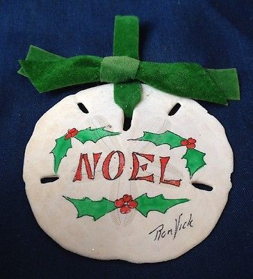 Cool Christmas Ordaments Crafts