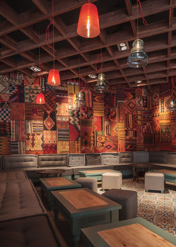 63 best images about bars cafe restaurants on for Divan restaurant bucuresti