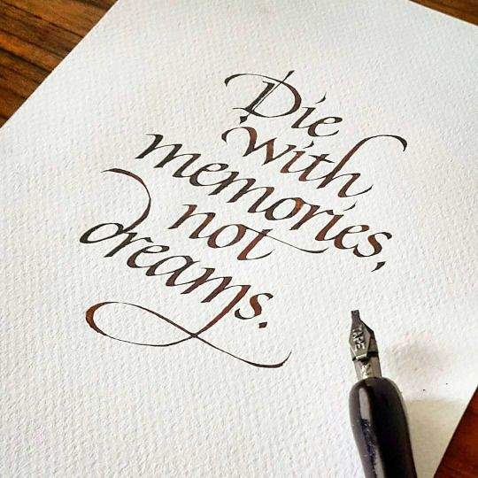 Best calligraphy images on pinterest penmanship