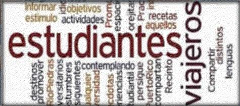 Que mejor que el Viaje de Estudios, ¡ Consultarnos! http://www.travelenaccion.com/info/1683/estudiantes_nacionales.php