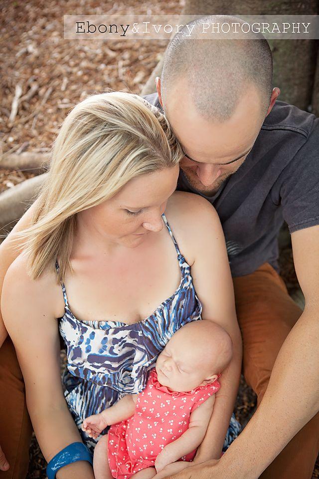 Skrzypinski Family 2014  www.ebonyandivoryphotography.com.au