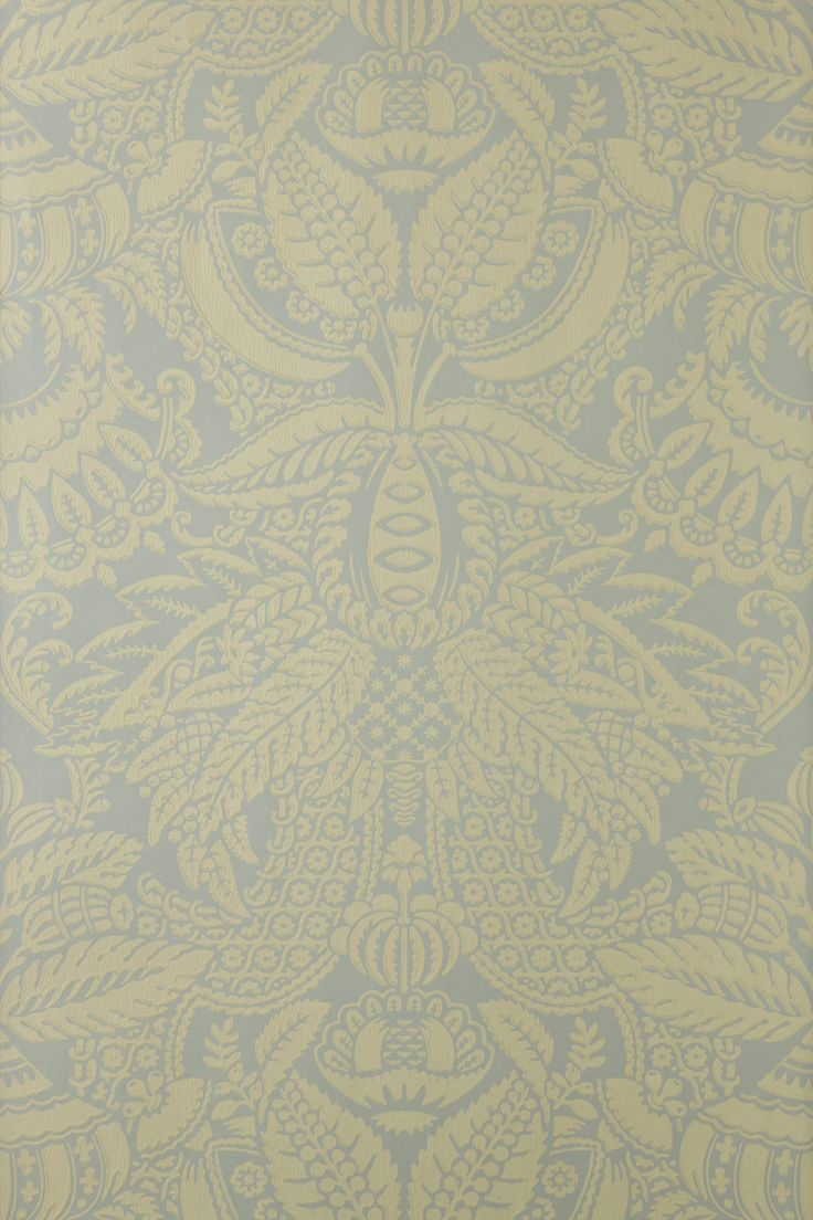 321 best farrow ball wallpapers images on pinterest wallpaper patterns farrow ball and paint. Black Bedroom Furniture Sets. Home Design Ideas