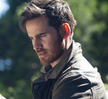 """Colin O'Donoghue movie """"What Still Remains"""" 2016 Killian Jones - Captain Hook - Once Upon A Time"""