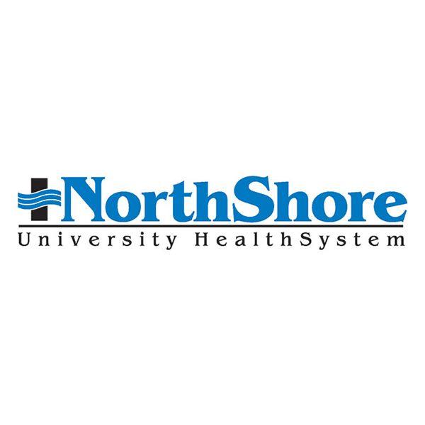 Terapia cognitivo-conductual para trastornos de la alimentación | NorthShore