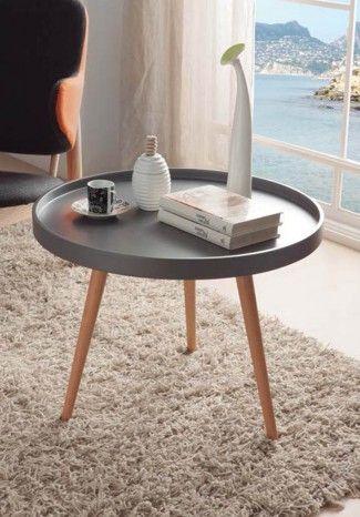 Sofabord MANDAL
