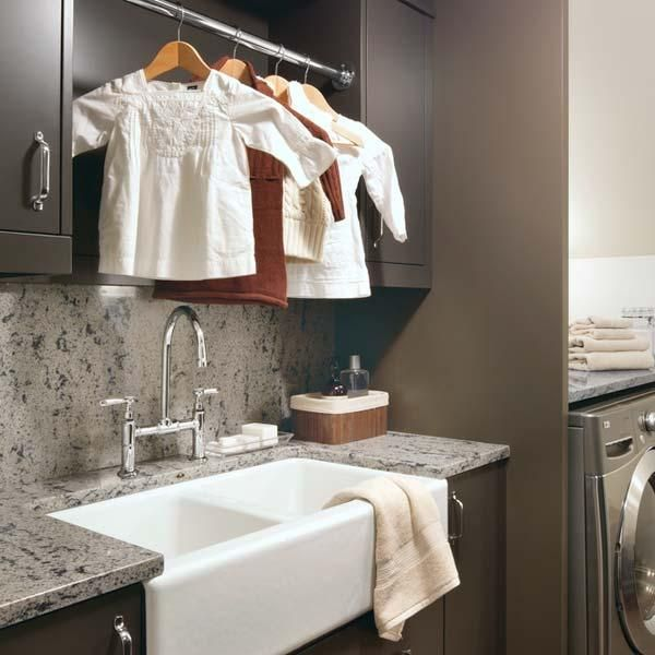 1000 Images About The Laundry Room On Pinterest Laundry