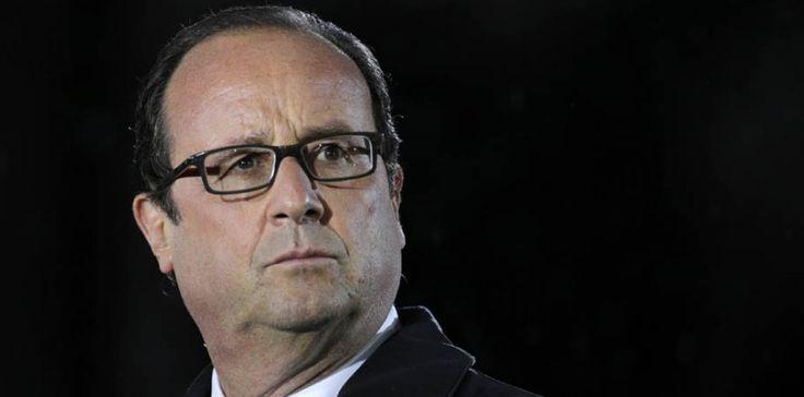 SONDAGE. Le chef de l'Etat arrive en dernière position d'un classement dominé par Alain Juppé, dont la candidature est souhaitée par 44% desFrançais.