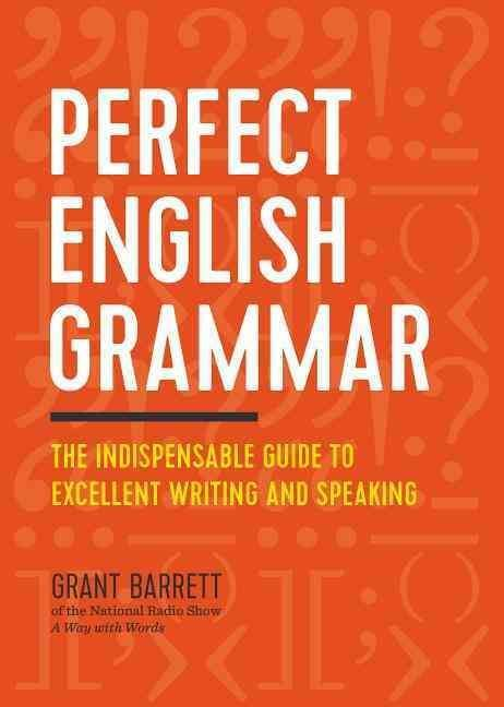 How to Improve English Speaking and Writing Skills