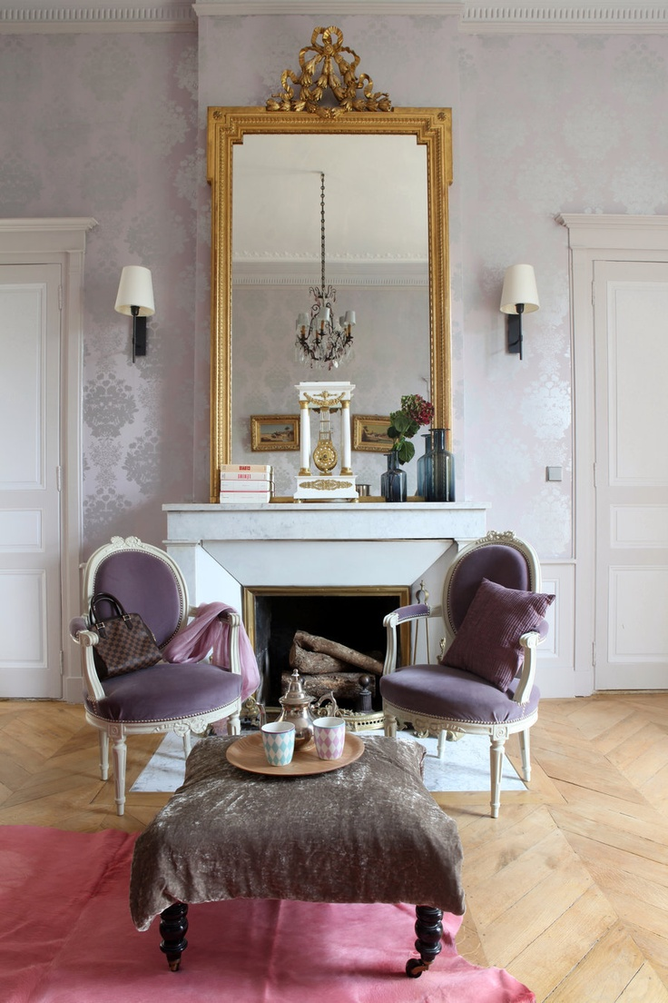 Purple Living Room 17 Best Images About Purple Living Room Ideas On Pinterest The