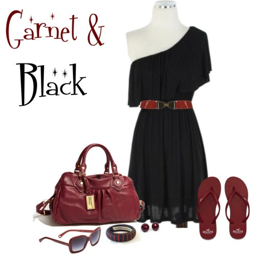 garnet & black: Gamecocks Stuff, Carolina Gamecocks, Usc Gamecocks, Gamecocks Outfits, Gamecocks Girls, Games Day Outfits, Gamecocks Football, Gameday Outfits, Gamecocks Fans