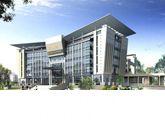Sichaun University in China