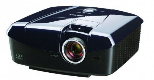 Special Offers - Mitsubishi HC7800D 1080p DLP Home Theater 3D Projector - In stock & Free Shipping. You can save more money! Check It (April 28 2016 at 06:37PM) >> http://hometheatersusa.net/mitsubishi-hc7800d-1080p-dlp-home-theater-3d-projector/