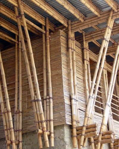 Bambù strutturale httpwww.akdn.orgarchitectureimg33928.jpg