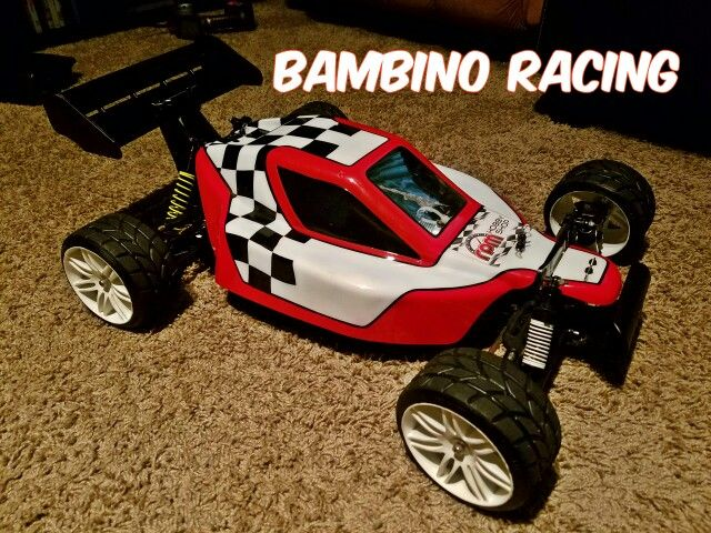 17 Best images about Rc Cars on Pinterest