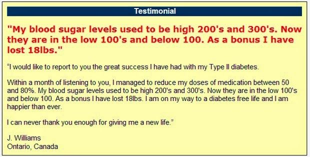 learn the types of diabetes mellitus diet exercise and prevention