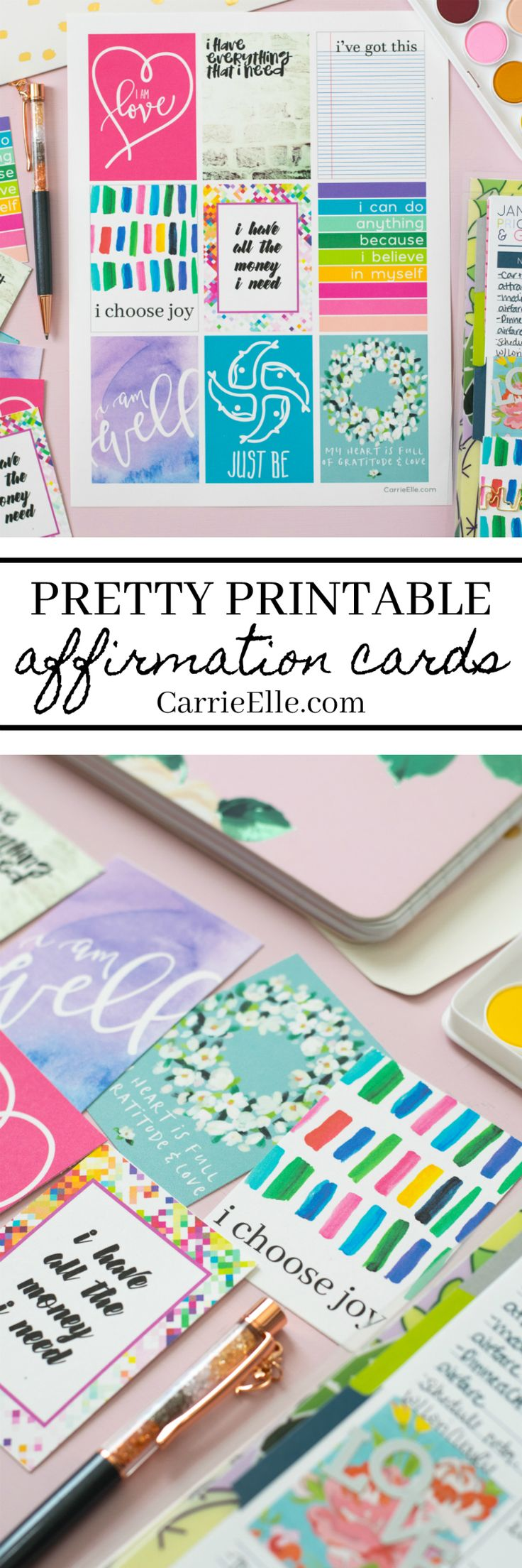 Best 25+ Stationary Printable Ideas On Pinterest