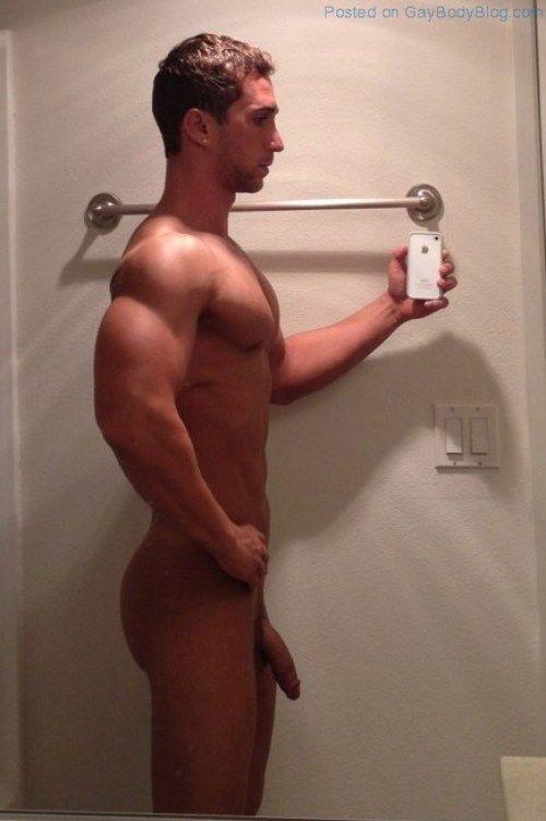 Ryan patrick gay porn star