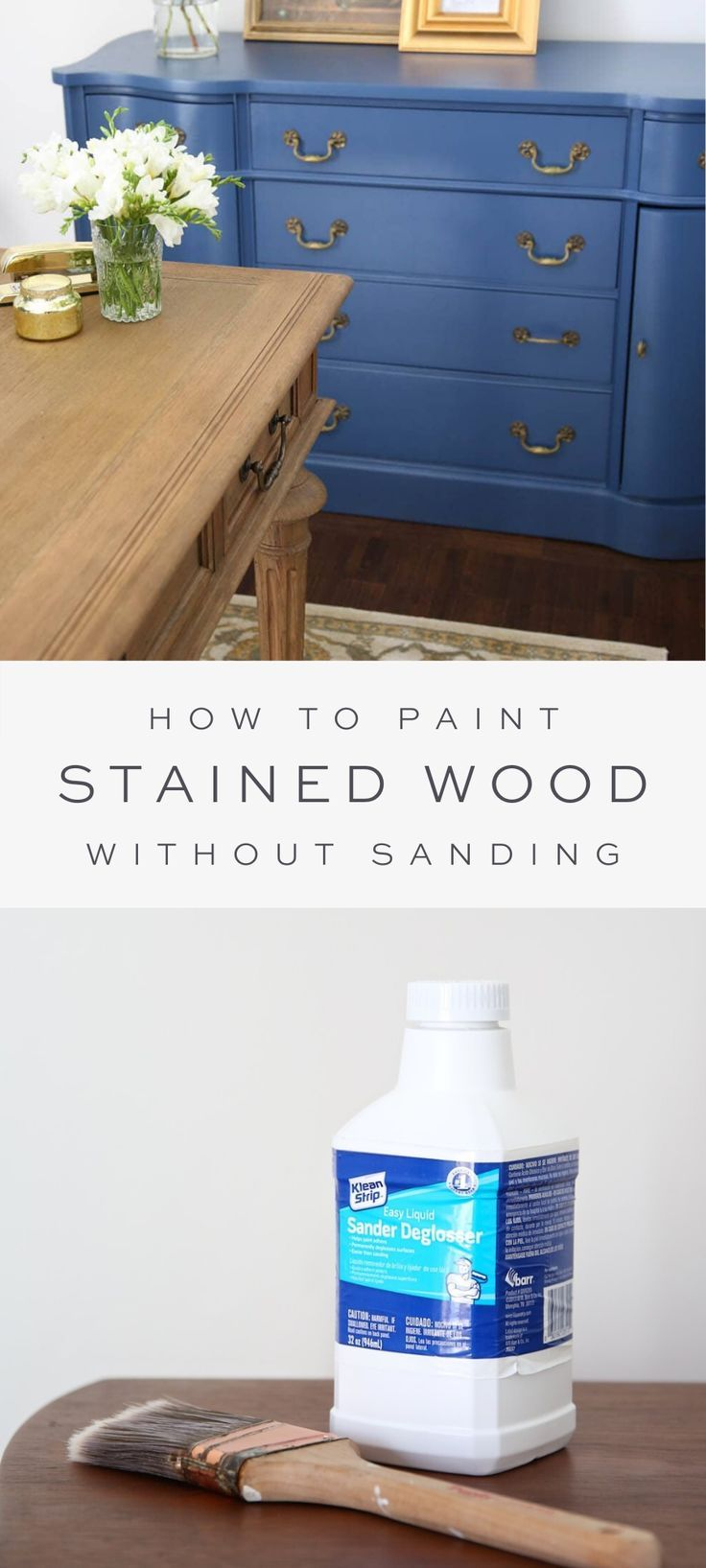 Pin On Your Best Diy Projects