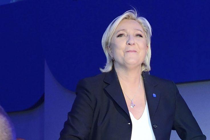 Le Pen ascende na França porque os principais partidos políticos apostaram na cooptação – e não na confrontação – do racismo da Frente Nacional.