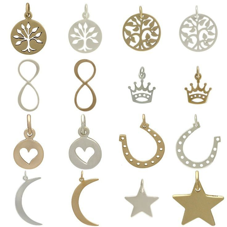 128 best Jewelry Love images on Pinterest Chains Every day carry