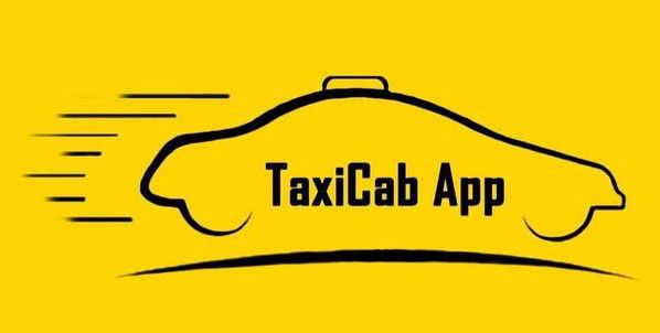 Do you know the benefits of cab app solutions for your taxi business?