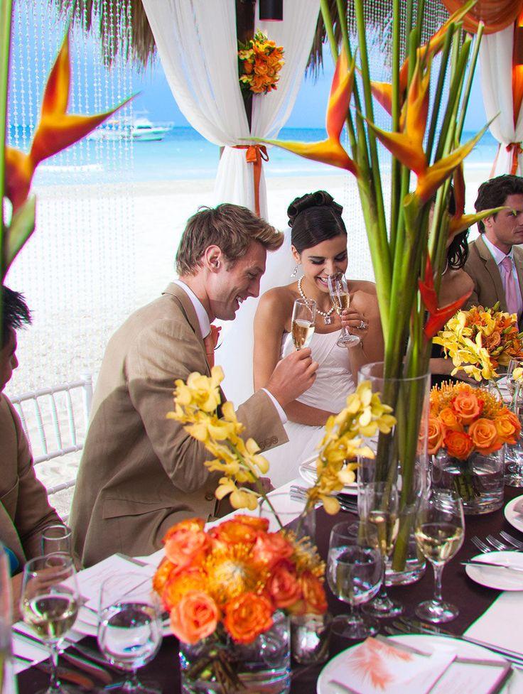 15 Best All Inclusive Resorts In Jamaica For Romantic Getaways