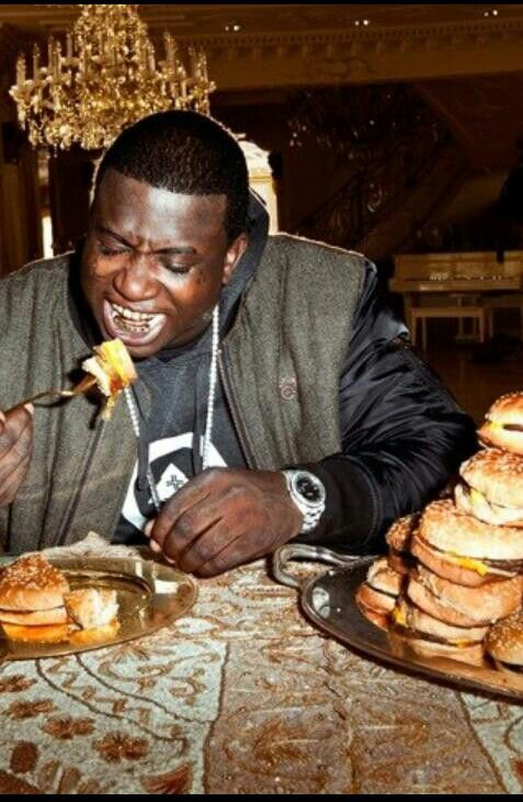 gucci mane with the munchies New Hip Hop Beats Uploaded EVERY SINGLE DAY http://www.kidDyno.com