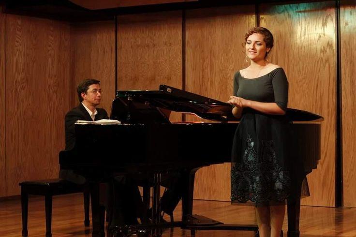 Hoy Música Barroca a cargo de Ars In Voce en la Facultad de Artes | El Puntero