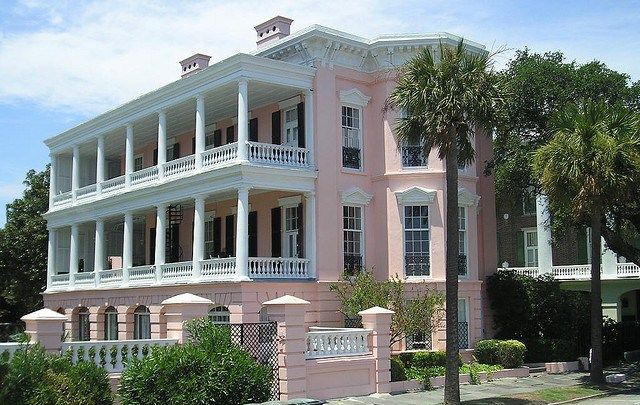 56 best images about southern homes y 39 all will love on for Best home builders in south carolina