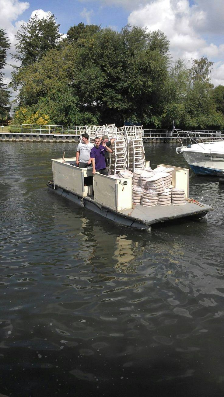 Iso chair hire furniture hire furniture hire london - Chair Hire Where Ever You Need It Boat Furniturehire Chairs London