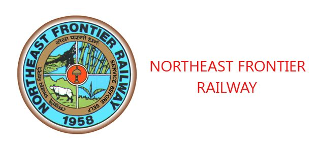 Northeast Frontier Railway Recruitment 2015 Sports Quota 50 Vacancies Northeast Frontier Railway (NFR) invites applications from eligible Citizens of India for appointment of Sports Persons through Open Advertisement against in various sports disciplines. The closing date for receipt of applications is 9th November 2015. RECRUITMENT AGAINST SPORTS QUOTA IN NORTHEAST FRONTIER RAILWAY FOR THE YEAR…