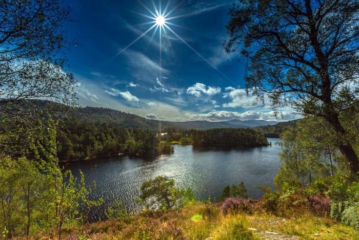 11542 Best Places Images On Pinterest Archipelago