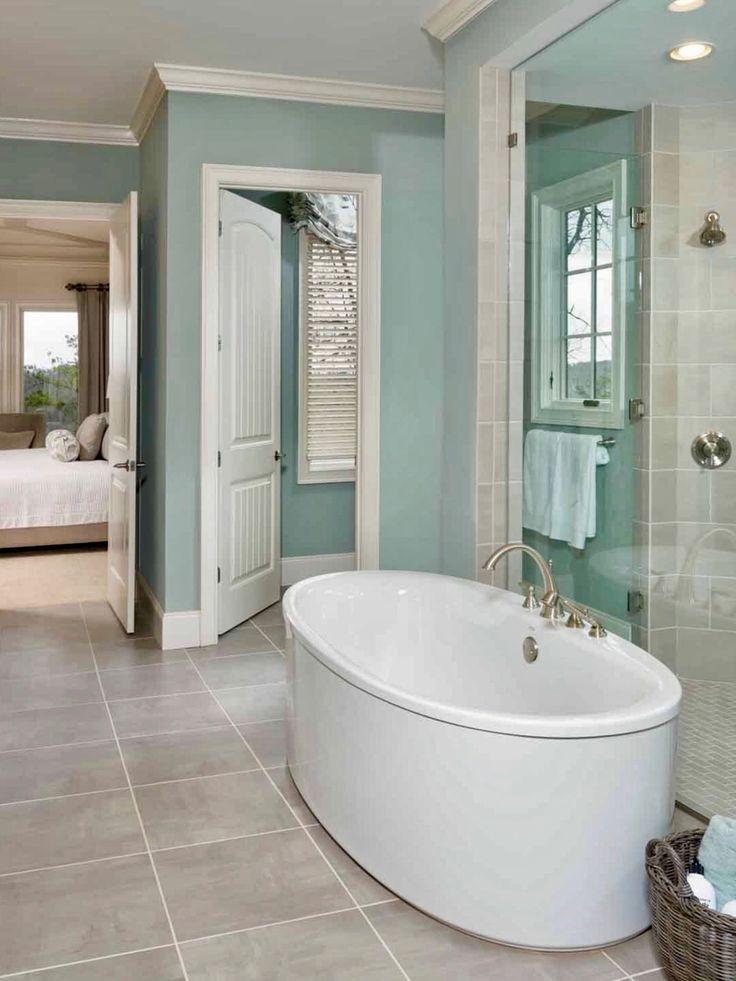 1678 Best Master Bath Images On Pinterest  Bathrooms Luxury Captivating Bathroom Design Com Design Inspiration
