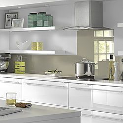 http://www.diy.com/nav/rooms/kitchens/kitchen-splashbacks/acrylic_splashbacks/Vistelle-Kitchen-Splashback-2070-x-500-x-4mm-Mocha-12798567