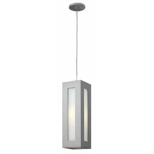 657 best outdoor pendant lighting images on pinterest outdoor hinkley 2192 dorian 1 light incandescent outdoor pendant aloadofball Choice Image