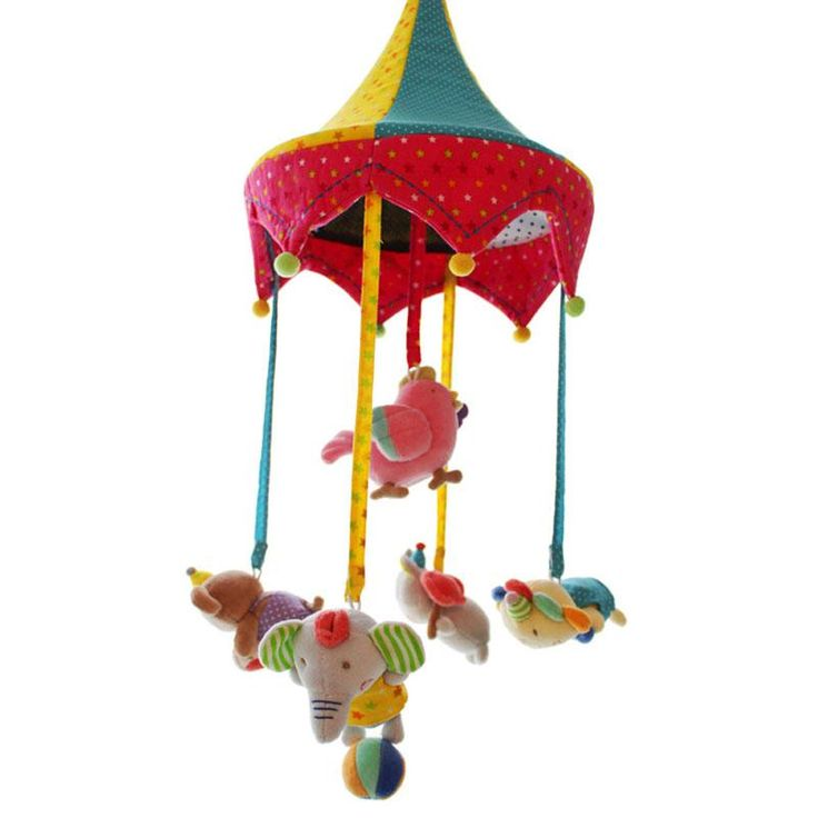 Wholesale cheap toy bed material -wholesale- shiloh hot sale new musical mobile rotating infant mobile baby plush toy bed wind chime rattles stroller newborn 60 songs circus from Chinese baby toy supplier - universecp on DHgate.com.