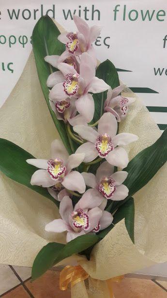 www.flowers4u.gr   Flowers Papadakis est 1989   weddings events decorations   στολισμοί γάμου δεξίωσης εκδηλώσεων διακοσμήσεις   αποστολές σε όλο τον κόσμο   τηλ 2109426971   info@flowers4u.gr