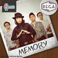 DEGA - Memory by DEGAofficial on SoundCloud