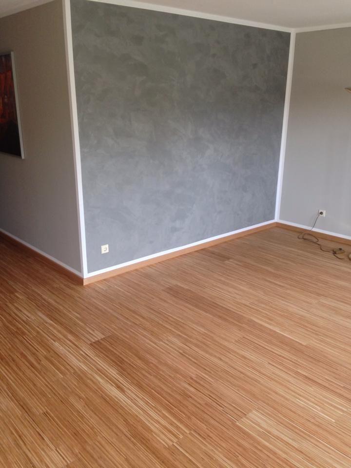 die besten 25 betonoptik wand ideen auf pinterest stein. Black Bedroom Furniture Sets. Home Design Ideas