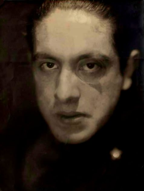 Julius Evola - Wikipedia