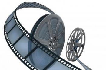 """France Télévisions propose le partage vidéo """"à la volée"""" multi-écrans pour certains de ses programmes, à l'image de """"Connect"""" lancé par TF1 au début de l'année,"""